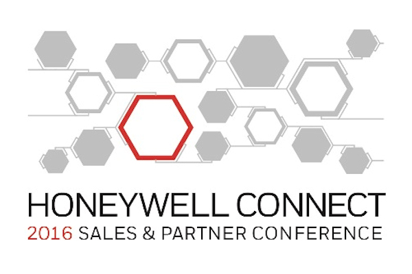 Honeywell Connect 2016: il meeting di Barcellona